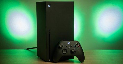 Xbox Series X bestellen: Verfügbarkeit und Preis im aktuellen Überblick