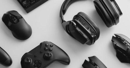 Black Friday 2021: Freut euch auf die Gaming-Deals des Jahres