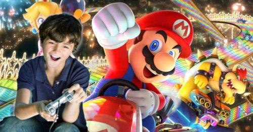Simpel und spaßig: Diese 14 Top-Games begreift jeder Noob