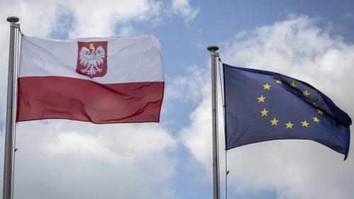The EU is treating Poland like a colony
