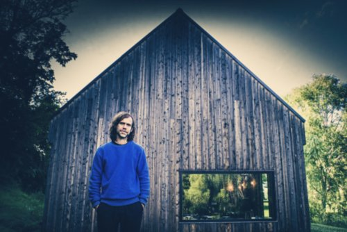 Aaron Dessner on 'Magic' Chemistry With Taylor Swift
