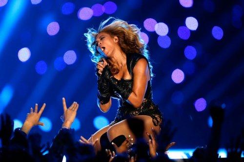 That Time Beyonce Sparked PETA Iguana Drama