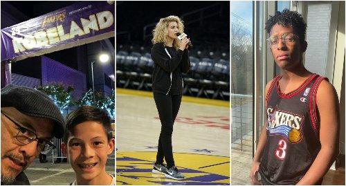 28 Musicians Predict the 2020-21 NBA Season