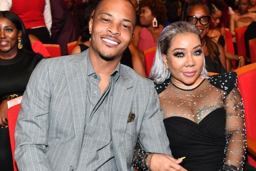 More trouble for T.I. and Tiny following explosive sexual abuse allegations