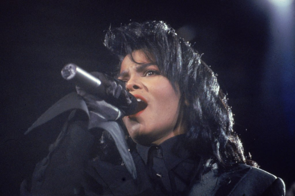The 20 Best Rock Songs Sung by Major Pop Stars
