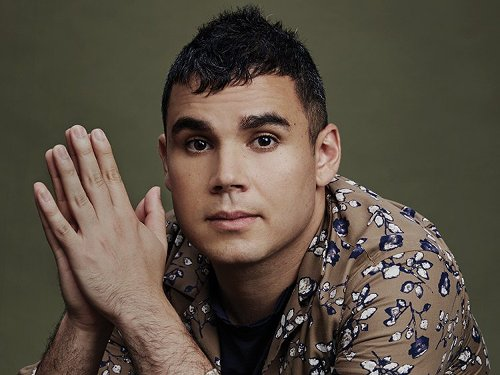 Rostam Shares 'From the Back of a Cab' Single and Star-Studded Video