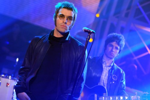 Noel Gallagher Doesn't Think Oasis Should Reunite, Finally Gives A Legit Reason