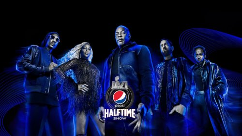 Eminem cover image