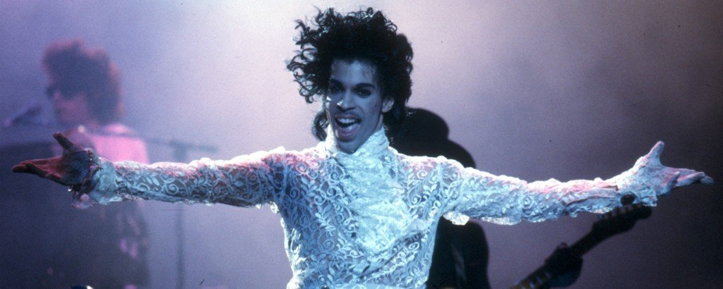 The 15 Most Controversial Songs of All-Time | SPIN