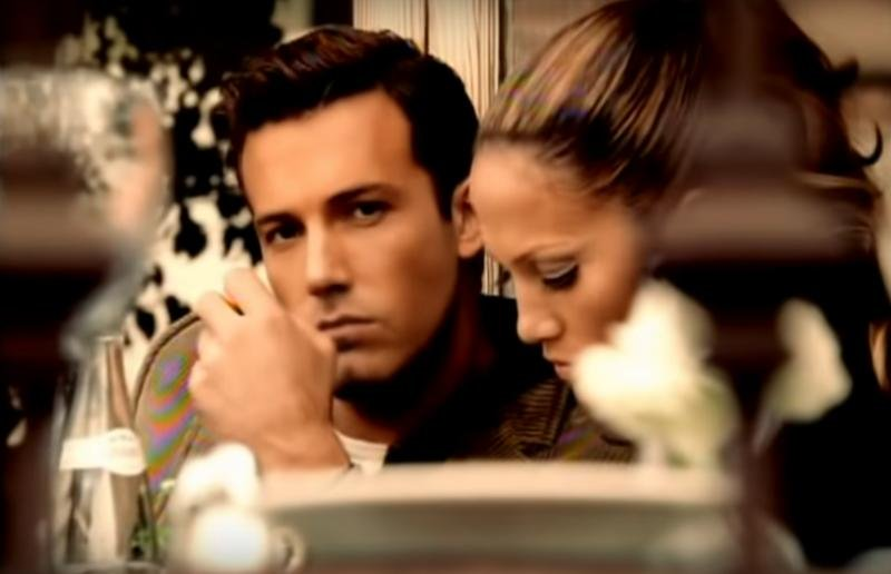 The most mind-blowing music video cameos ever