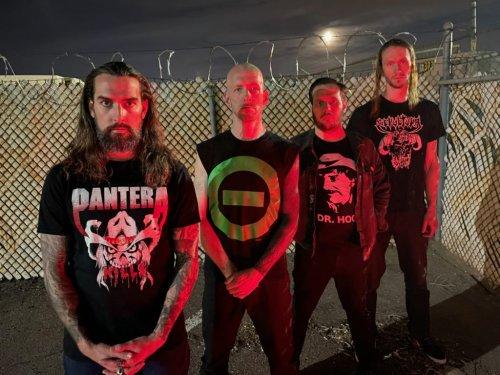 Spirit Adrift Reveres Metal's Motivational Vitality | SPIN
