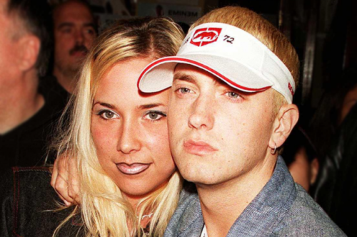 The greatest breakup songs of all time