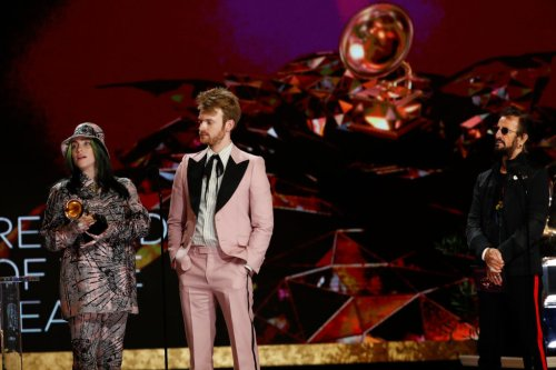 Grammys 2021: Ratings Could Hit an All-Time Low