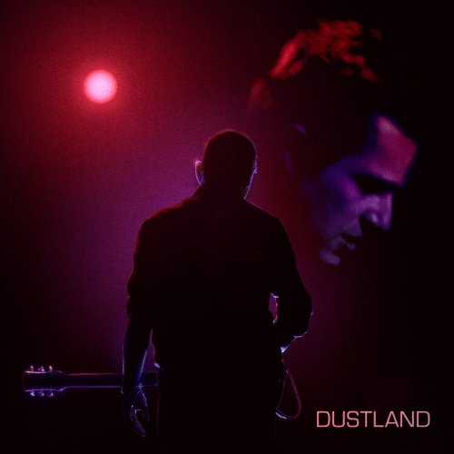 Bruce Springsteen and the Killers Team for 'Dustland'