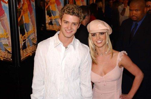 Justin Timberlake Finally Apologizes
