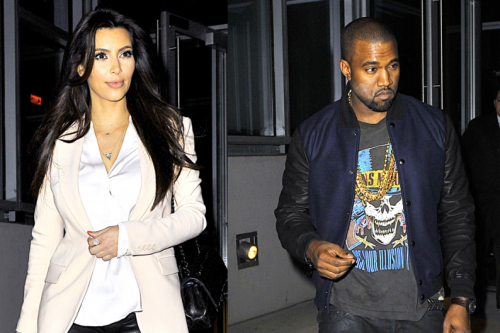 Kanye West's 'Theraflu' Upsets PETA, Theraflu, Laws of Decency