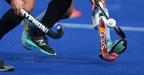 Zwei Hockey-Olympiasieger aus Indien sterben an Corona