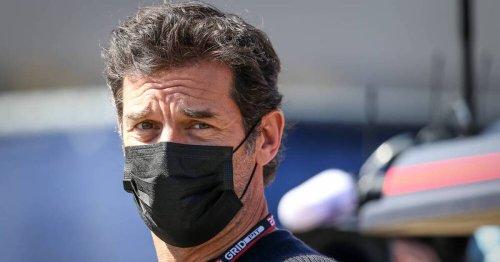 Formel 1: Mark Webber kritisiert Sebastian Vettel nach Reifen-Chaos beim Istanbul-GP