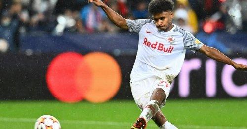 """Lothar Matthäus über Karim Adeyemi: Potenzial, """"für die meisten Klubs unbezahlbar zu sein"""""""