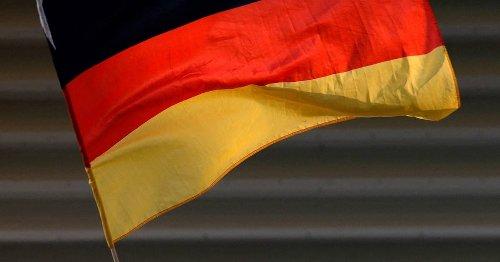 Deutschland richtet World University Games 2025 aus