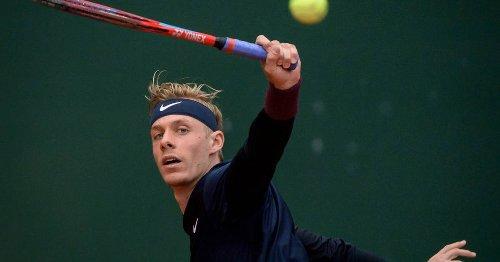 Tennis-Absagenflut für Olympia: Auch Shapovalov verzichtet