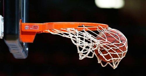 EuroLeague: Deutsches Duell zum Final-Four-Auftakt