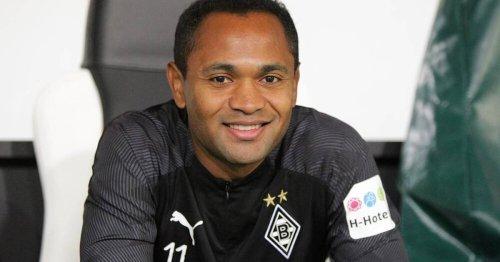 Ex-Gladbacher Raffael zurück beim FC Chiasso