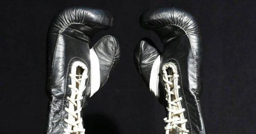 Kampfsport, Boxen: Serbien verbietet kosovarischen Boxern Einreise zur WM