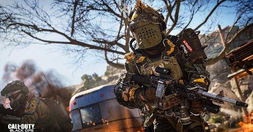 Black Ops Cold War: Infos zur neuen Season 3