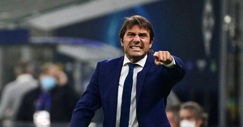 Nach Abschied bei Inter: Conte nimmt sich Sabbatical