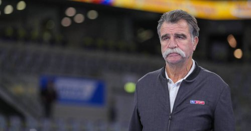 Olympia: Heiner Brand bewertet DHB-Aus - Kritik an Uwe Gensheimer
