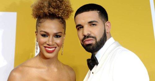 Wie Rapper Drake den Sport zu seiner Werbemaschine macht