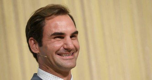 """Federer über Ungewissheit vor Olympia: """"Es ist schwierig"""""""