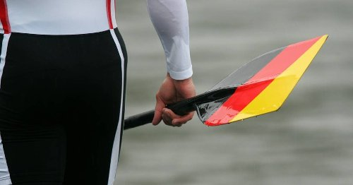 Kanu-Weltcup: Scheibner und Schopf gewinnen nach langer Pause