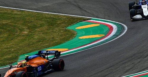 Offiziell: Formel 1 fährt 2022 in Miami