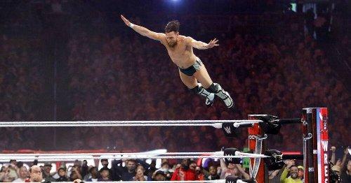 Daniel Bryan vor Aus bei WWE? Neue Details zum realen Status
