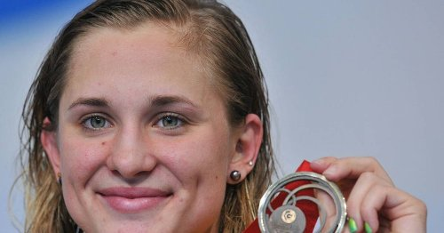 Sexismus? Australiens Schwimmerin erhebt schwere Vorwürfe vor Trials