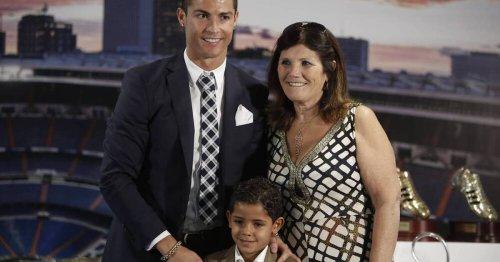 Premier League: Cristiano Ronaldo von Manchester United soll für Sporting spielen