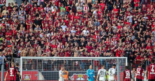 Bundesliga-Barometer: Immer mehr Fans vertrauen einem sicheren Stadionbesuch