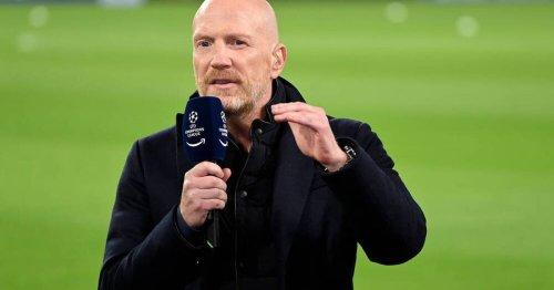 Champions League: BVB-Berater Sammer sorgt für Verwunderung