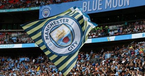 Besitzer von Manchester City übernimmt Fan-Reisekosten zum CL-Finale