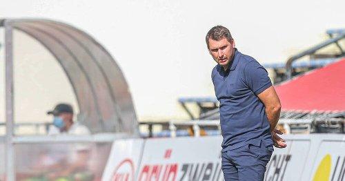 Ex-Nationalspieler Patrick Helmes wird Trainer bei Alemannia Aachen