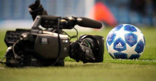 Champions League: Finale ManCity - Chelsea nicht im Free-TV