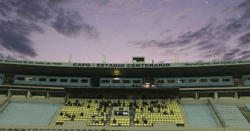 Dank Corona-Impfungen: CONMEBOL vergibt Klub-Finals nach Montevideo