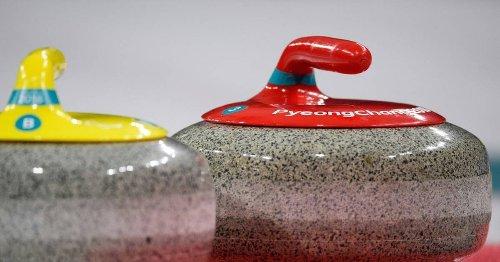Schweizer Frauen gewinnen Curling-WM