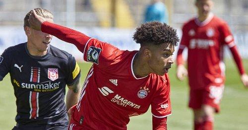 FC Bayern verpflichtet Justin Che nicht - Rückkehr zum FC Dallas