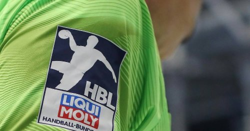 Handball, HBL: Magnus Holpert wechselt von Flensburg-Handewitt nach Minden