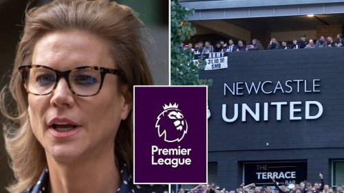 Premier League Clubs Set To Refuse Doing Business With Newcastle United