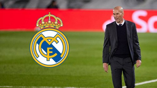 Real Madrid No Longer Most Valuable Football CLub In The World