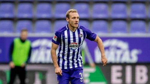"""Erzgebirge Aue vor Kellerderby gegen Ingolstadt: """"Spiel hat Endspielcharakter"""""""